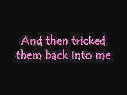 The Perishers - Sway lyrics