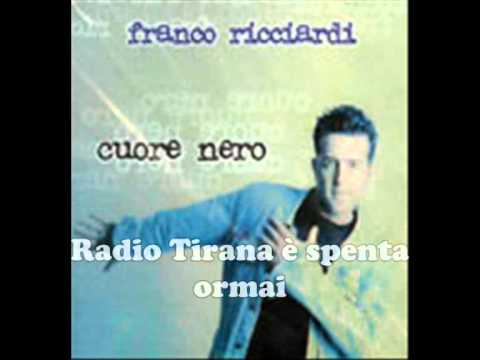 04 Radio tirana