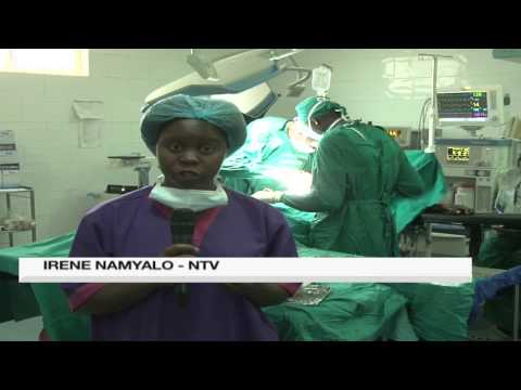 new-lease-of-life-for-fistula-victim