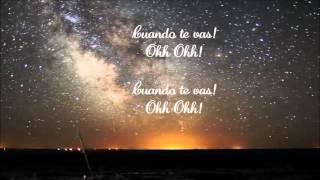 Ivanna (La Voz Kids) - Cuando Te Vas