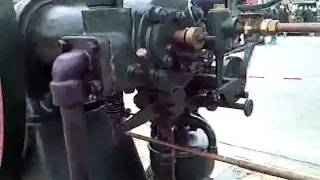 moteur otto..avi