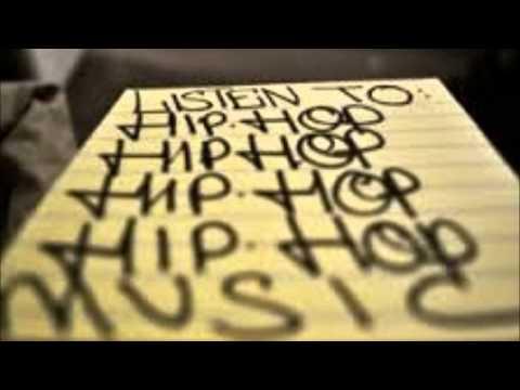 "Weaken.. ""Soulful Hip-hop Instrumental"""