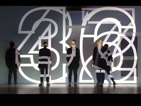 4.48 Psychosis trailer (The Royal Opera)