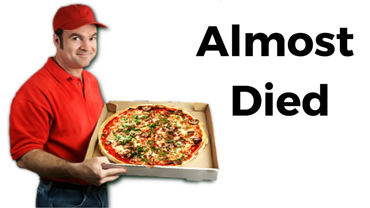 consumer preference of pizza hut and dominos Share how dipping sauce for pizza pizza hut, little caesars, and domino's — all products tend to become popular because of both consumer demand and.