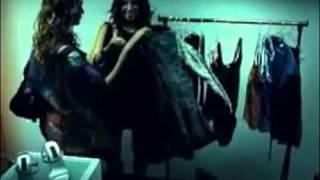 Repeat youtube video Max Prime.mp4