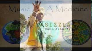 Sizzla - This Day