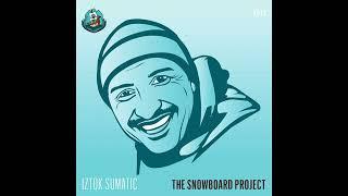 Episode 72: Itzok Sumatic - The Judge
