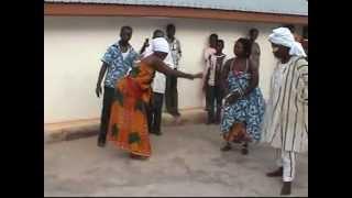 Nana Kudi back from u.s.a ( Akom ) part 02.flv