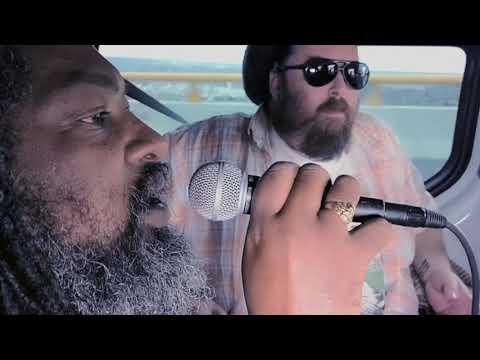 Alpha Steppa, Nai-Jah, Don Fe & Ras Tinny - Rice Traffic #streetdub