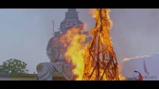 Vetri Kodi   Veeran Muthu Rakku   Tamil Movie Song Teaser