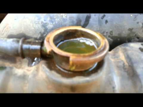 Radiator Leaks? The $1 Fix That Could Save Your Radiator & Vehicle & You Thousands of Dollars