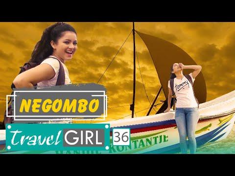 Travel Girl   Episode 36   Negombo – (2020-02-09)   ITN