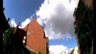 Andre Galluzzi & Paul Brtschitsch - Regenschauer (Guido Schneider Remix)