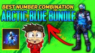COMPLETE PLINKO EVENT IN FREEFIRE || TRICK TO GET ARCTIC BLUE BUNDLE IN 300 DIAMONDS || 💯 % WORKING