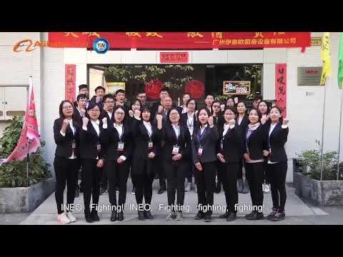 Kitchen Equipment | Restaurant Equipment | Catering   Equipment | Hotel Equipment In China