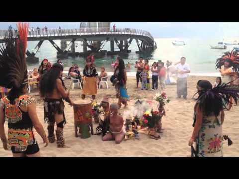Pre-Hispanic Mexican traditions