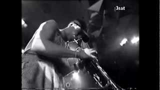 TAB TWO: Hip Jazz 1995 live