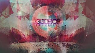 Dub FX - Back To Basics (Wicked City Remix)