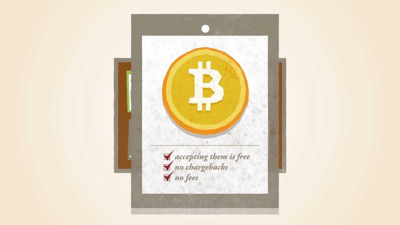bitcoin analytics btc žvaigždė