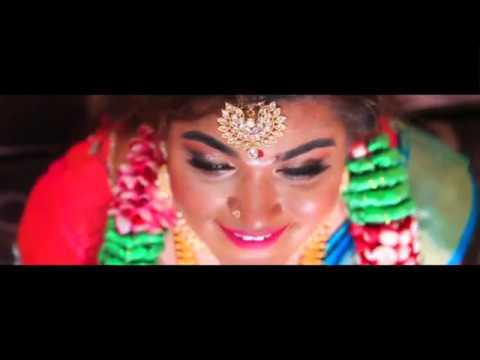 malaysian indian Engagement Ceremony  Niranjena weds Thenakharaan