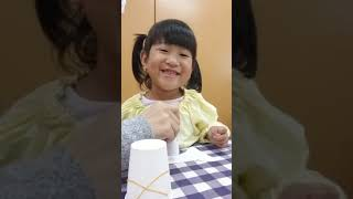 Liat kegiatan anak TK di sekolah jepang