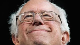 bernie sanders brilliant closing speech at 2016 brooklyn democratic debate
