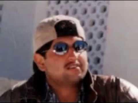 Akhiyan ton bhul hoi(ZeRi) - YouTube