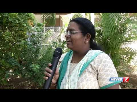 The strong bond of Réunion Island with Tamil tradition - Explained | Bandham | 06.09.2016