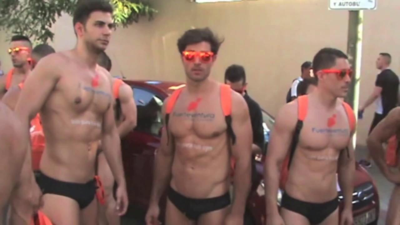 Orgullo Gay 5