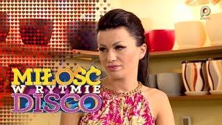 Miłość w rytmie disco - Podwójne życie ochroniarza [sezon 3, odcinek 22]