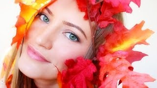 Fall Fashion | iJustine