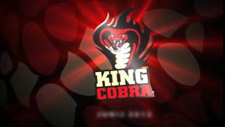 King Cobra in Slovenia