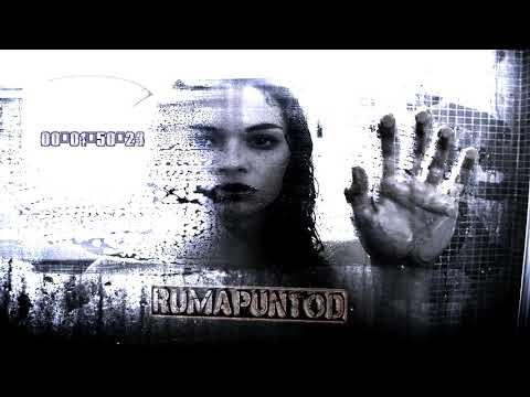 NO ME ODIES/  INSTRUMENTAL HIPHOP / BEAT RAP FREE USE / PROD.RUMAPUNTOD