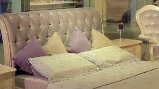 """Мебель Интерстиль - ТЦ """"4room""""  (Первый этаж)"""