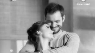 Сергей Мельник и Елена Головань— love story (холостяк5)