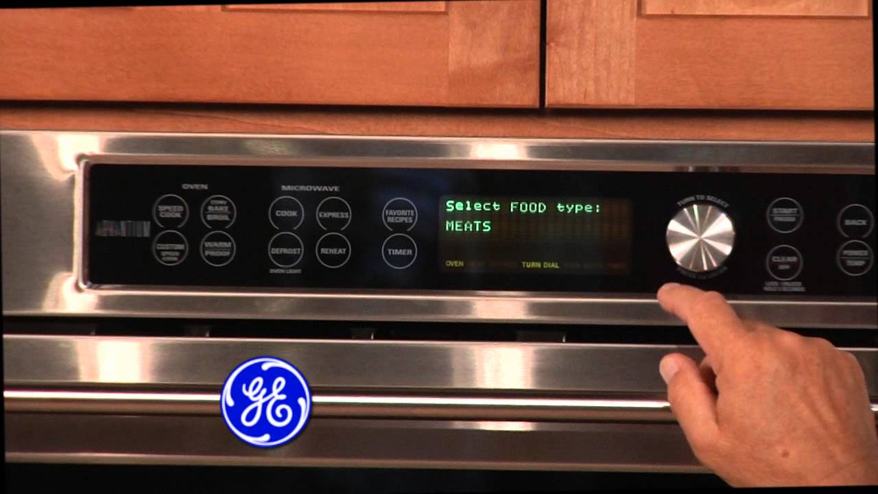 builders source appliance gallery ge monogram advantium oven