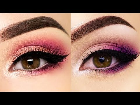 Makeup Hacks 2019 Best Makeup Tutorials Compilation #20