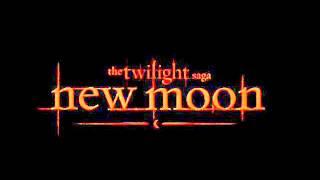Hurricane Bells-Monsters- New Moon soundtrack '10'