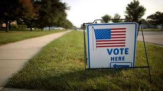 How will Trumponomics impact the US midterm elections?