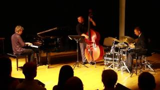 "Tadd Dameron - ""Our Delight"" (arr. Bill Evans)"