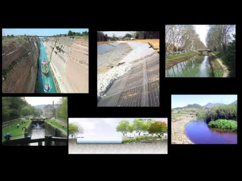 120115 Town planing and Infrastructure development. (Full Video)
