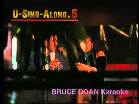 Vu Nu Than Gay Karaoke