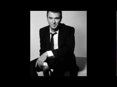 Remos ola ta erwtika mix by DjKim