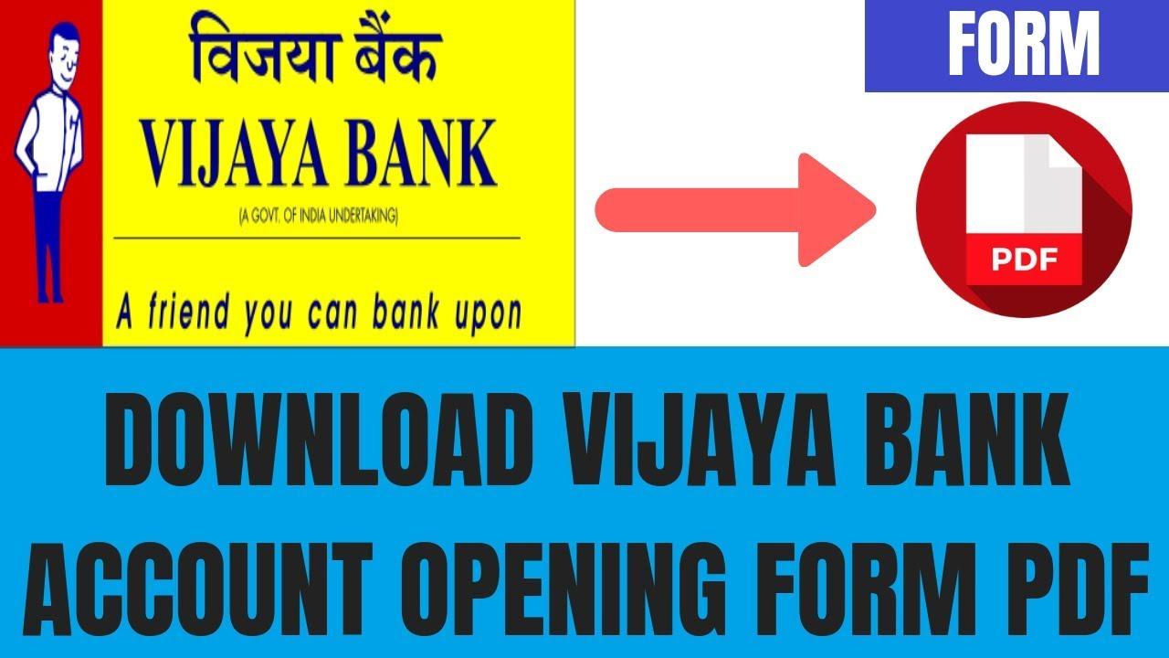 vijaya bank online corporate banking