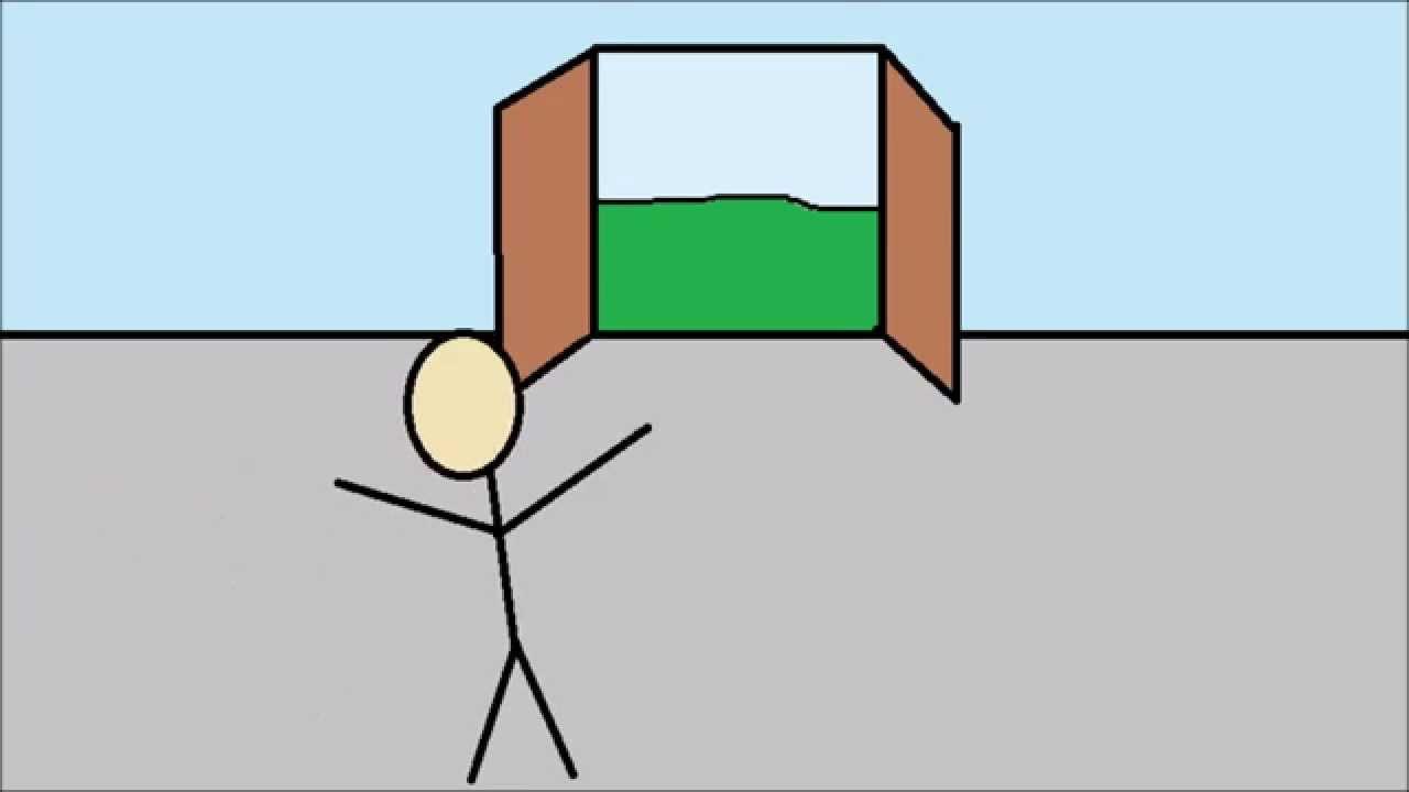 animated clipart earthquake - photo #20