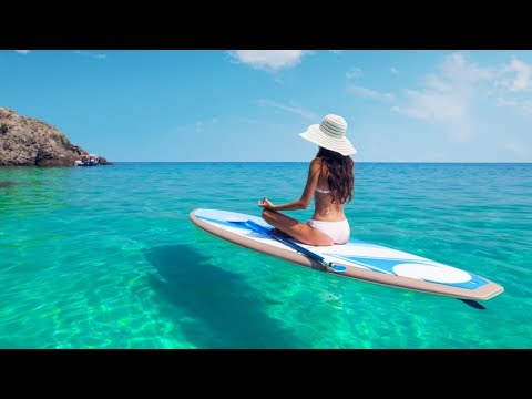 Top 10 Best Paddle Board 2020