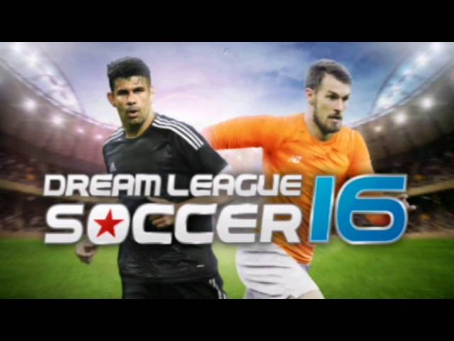 Como Hackear Dream League Soccer 2016 Android Root (1 link - Lucky)