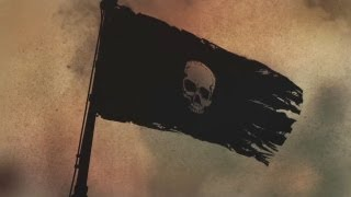 Assassin's Creed 4_ Black Flag True History Trailer