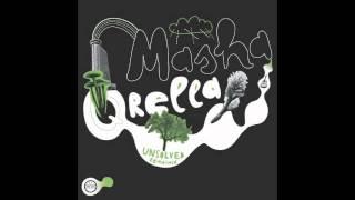 Masha Qrella - My Day