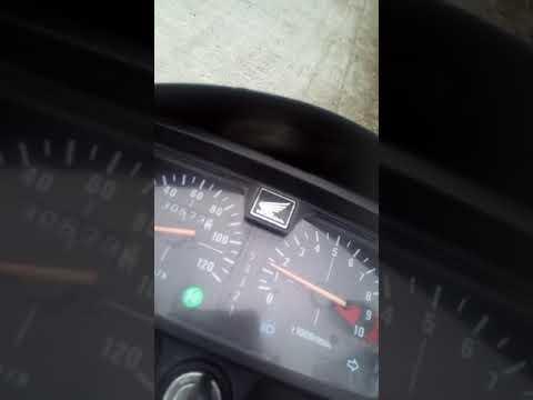 top speed TMX STOCK lng kaya nya mag 120kph :)